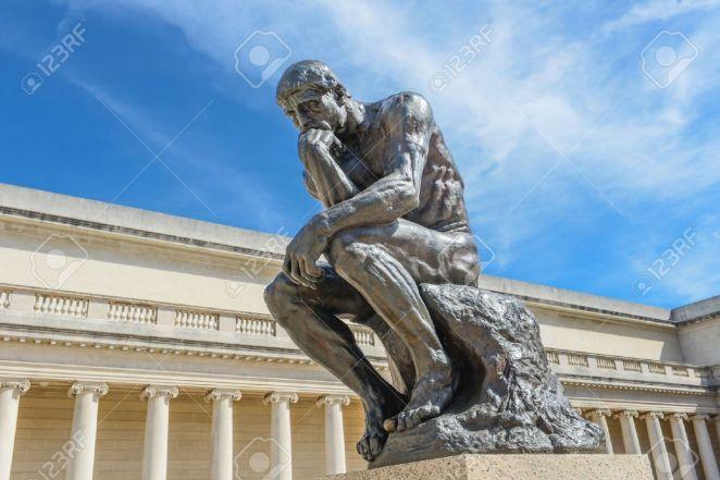 14641876-rodin-thinker-statue-stock-photo