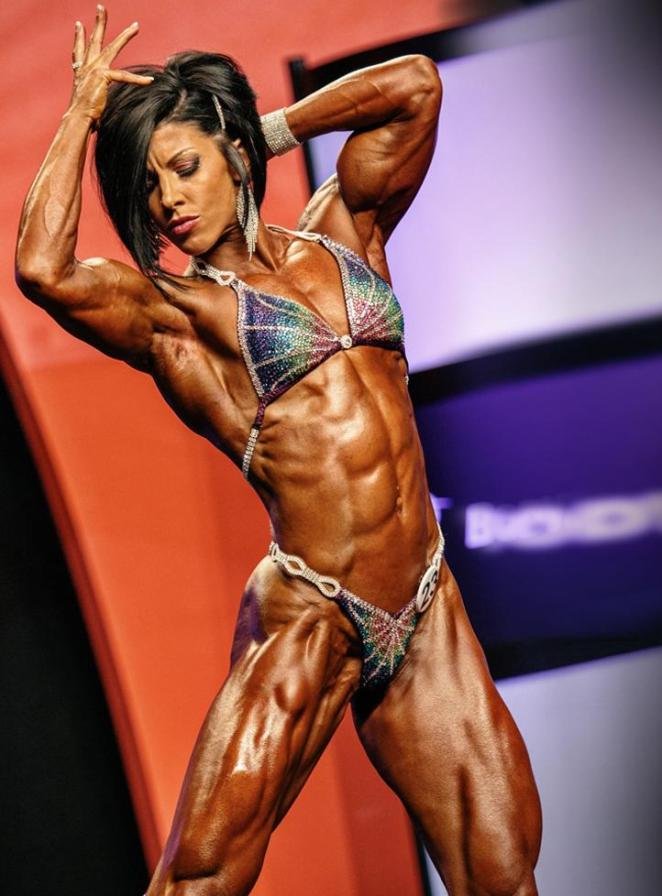 the-judges-want-to-see-boobs-inside-the-shady-world-of-womens-bodybuilding-body-image-1424638047