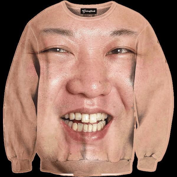 kim-jong-un-crewneck.png.png