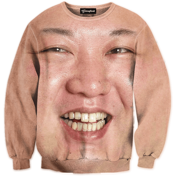 kim-jong-un-crewneck
